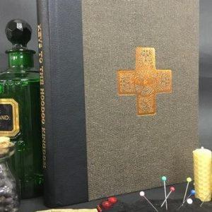 Liber Pyramidos Ltd 93 – Hell Fire Club Books